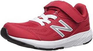 Best preschool boy new balance shoes Reviews