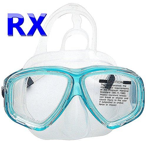 Tauchermaske kurzsichtig - Taucher Tauchen Maske Schnorchel, Schwimmen, Schnorcheln - Klargläser oder mit Rezept, Kurzsichtig, Kurzsichtigkeit, Kurzsichtig Taucherbrille Tauchmaske Tauchermaske (-8.5)