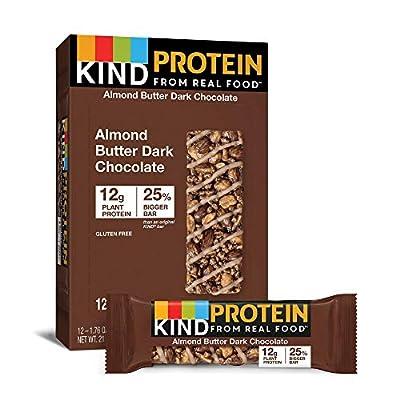 KIND Protein Bars