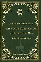 Huellas del Sufismo en el libro de buen amor del Arcipreste de Hita