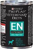 Purina EN Gastroenteric Dog Food