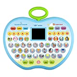 KIDTOY Toy Gifts for 2 Year Olds Girl, Learning Toys for 1-3 Year Olds Boys Girls Kids Tablet Toys...