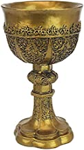 Best holy grail goblet Reviews
