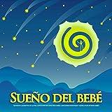 Sueño del bebé: Sonidos calmantes de lluvia, canciones de cuna para bebés, canciones infantiles y música para dormir bebés
