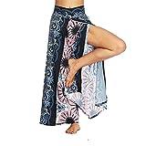 Truwelby Womens Boho Harem Hippie Bohemian Pilates Yoga...