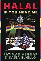 The BreakBeat Poets Vol. 3: Halal If You Hear Me