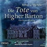 Die Tote von Higher Barton: Mabel Clarence 1