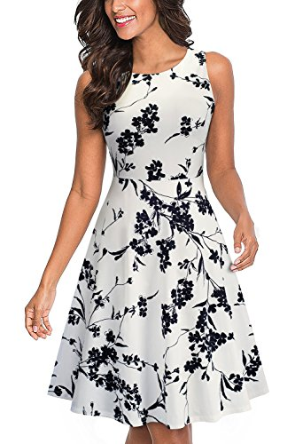 Top 10 best selling list for island wedding clothes