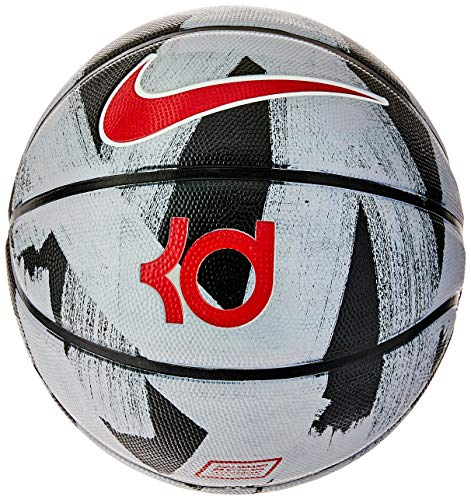 Big Save! NIKE KD Playground Official Basketball (29.5)