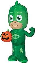 Best pj mask halloween inflatable Reviews