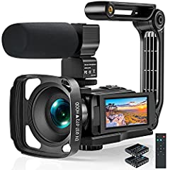 Videokamera 2.7K