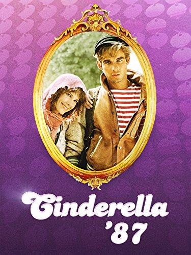 Cinderella \'87 - Teil 2