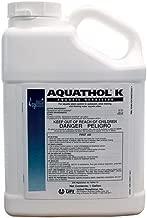 aquathol k
