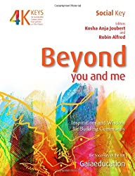 Beyond You and Me: Inspirations and Wisdom for Building Community