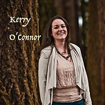 Kerry O'Connor
