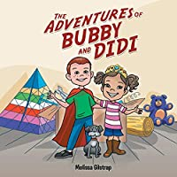 The Adventures of Bubby and Didi