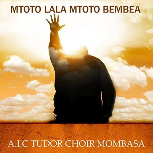 AIC Tudor Choir Mombasa