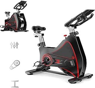 Amazon.es: Chirs Zhicheng - Fitness y ejercicio: Deportes y aire libre