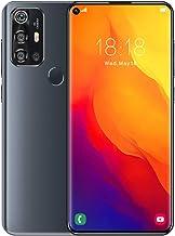V19pro 7.2 inch Screen Mobile Phone Dual SIM Unlocked Smartphone Android 10.0 RAM 12GB+ROM 512GB 5000mAh Battery 18MP+48MP...