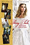 Fairy Tale Romance Collection, books 1-5