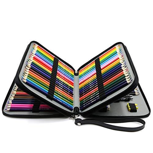 prismacolor premier 48 colores fabricante YOUSHARES