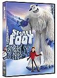 Smallfoot [DVD]