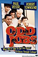 Odd Jobs (1986)