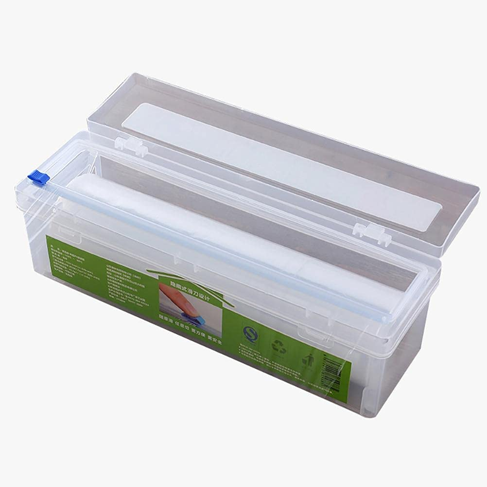 Freshwater Plastic Free Shipping Cheap Bargain Gift Wrap Refillable Sales results No. 1 Dispenser with S