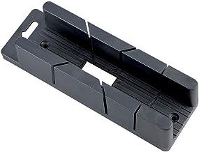 Draper 48677 Mini Mitre Box 200 X 35 X 50Mm