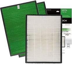 Friedrich AP260HFRK HEPA Filter Replacement Kit