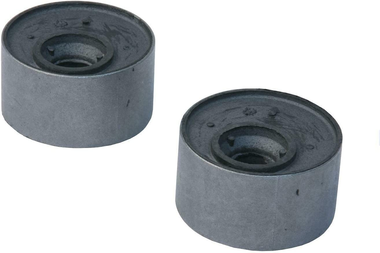 Control Arm Bushing Kit 5 popular Compatible BMW 92-99 Models with Cheap SALE Start