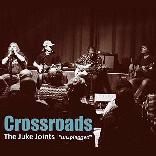 Crossroads - Unplugged (Live)