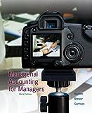 Cheap Textbook Image ISBN: 9780078025426
