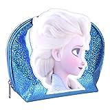 Neceser Frozen para comprar Online