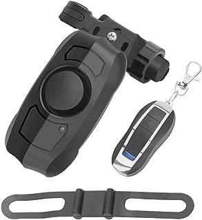 STAR Block Safetybox antivol voiture en acier pour la Protection Prises donn/ées et diagnostic