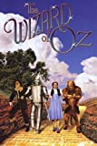 Zauberer von Oz - Vierer Poster Drucken (60,96 x 91,44 cm)