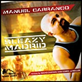Sleazy Madrid (Jj Mullor Supermarket Remix)