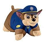 Paw Patrol Toys For Two Year Old Boys