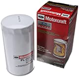 Motorcraft FL2051S Oil Filter