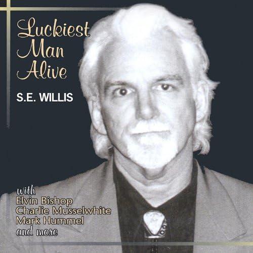 S.E.Willis