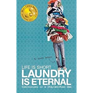 buy  Life Is Short, Laundry Is Eternal: Confessions of ... Books