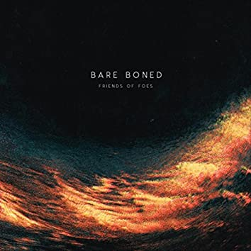 Bare Boned