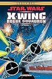 Star Wars - X-Wing Rogue Squadron - Intégrale T02