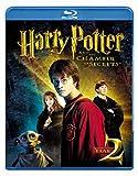 ハリー・ポッターと秘密の部屋[Blu-ray/ブルーレイ]