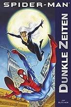 Spider-Man 02: Dunkle Zeiten