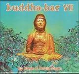 Buddha-Bar 7 [Doppel-CD Pappbox]