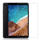 BHPP Kpbhd For Xiaomi Mi Pad Pad 4 Protector de Pantalla, Vidrio Templado, for Xiaomi MIPAD 4 Plus Tablet 4PLUS 10.1 película de Vidrio de 8 Pulgadas (Color : Mipad 4 8.0inch)