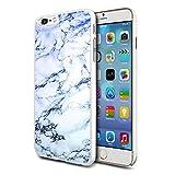 For Various Phones Design Hard Back Case Cover Skin - Dual