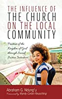 The Influence of the Church on the Local Community