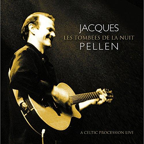 Celtic Tale #1 (Live At Rennes 1999)